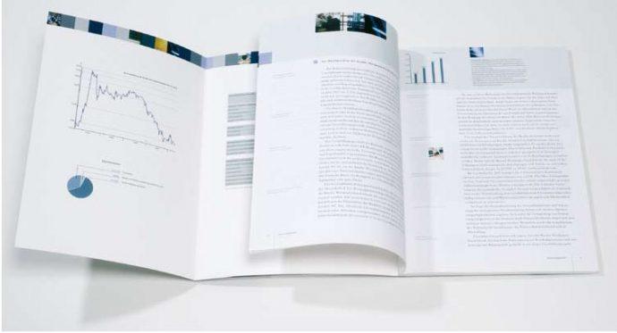 Baaderbank Geschäftsbericht