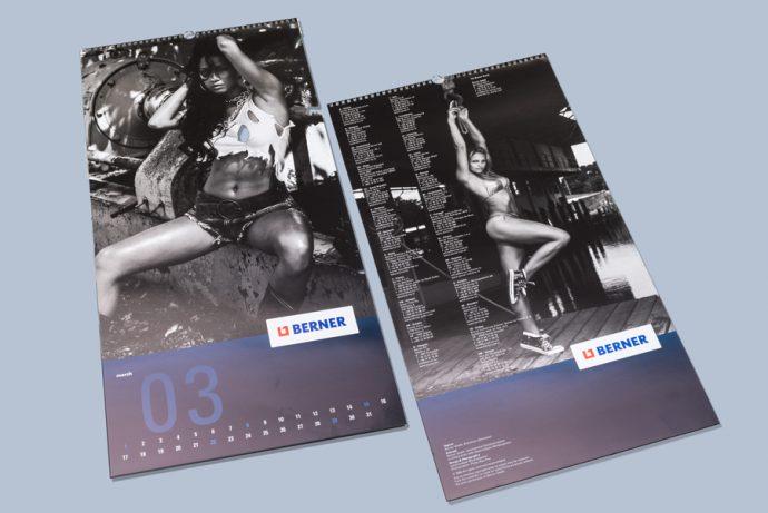 Berner Kalender Bild 2
